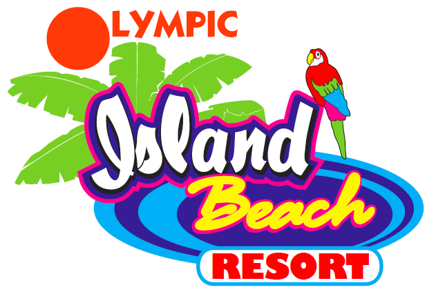 Olympic Island Beach Resort