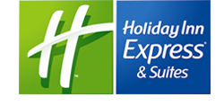 Holiday Inn Express & Suites Peekskill-Lower Hudson Valley