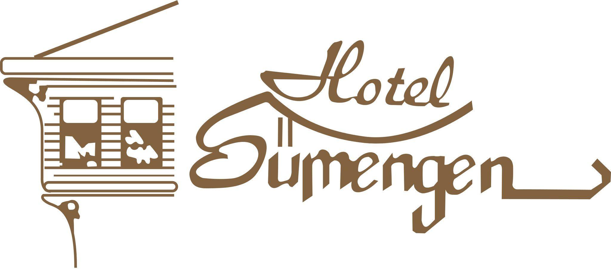 蘇梅根酒店