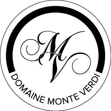 Domaine Monte Verdi