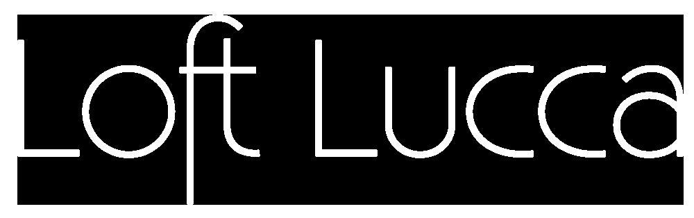 Loft Lucca