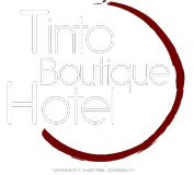 Tinto Boutique Hotel