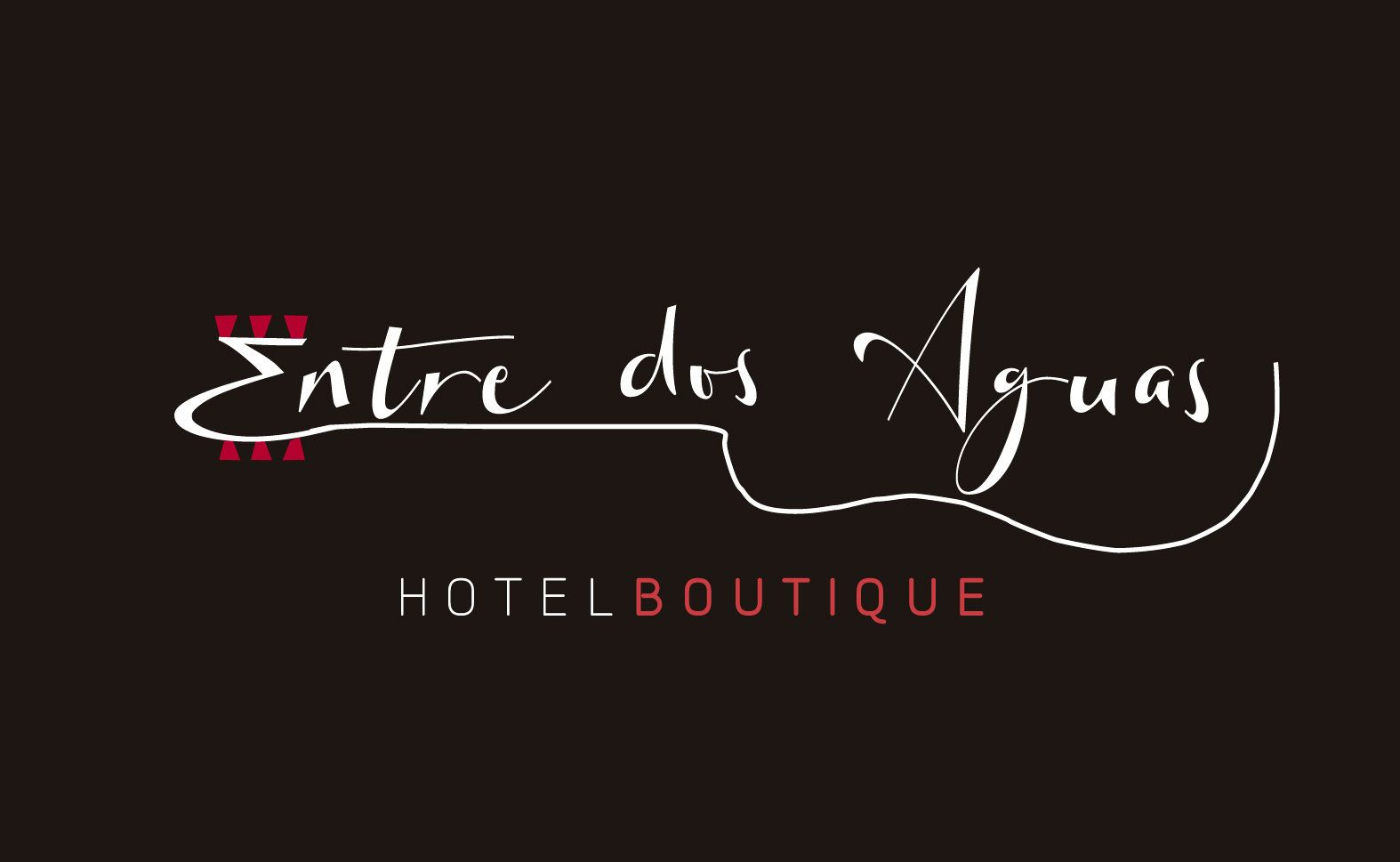 Entre Dos Aguas Hotel Boutique