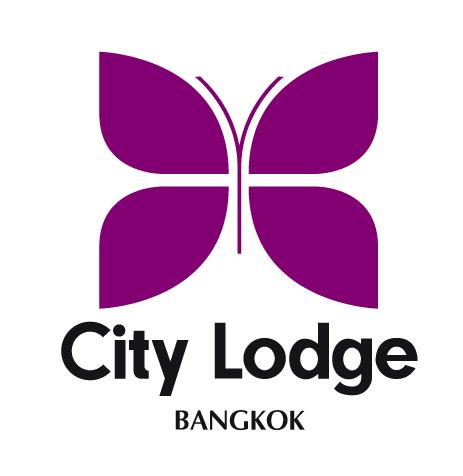 City Lodge Soi 9 Hotel