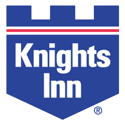 Knights Inn Buena Park