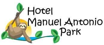 Hotel Manuel Antonio by National Park.