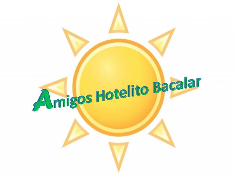 Amigos Hotelito
