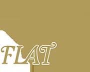 B Flat V