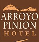 Arroyo Pinion Hotel