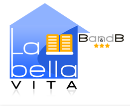 B&B La Bella Vita