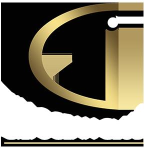 Gili Ocean Club