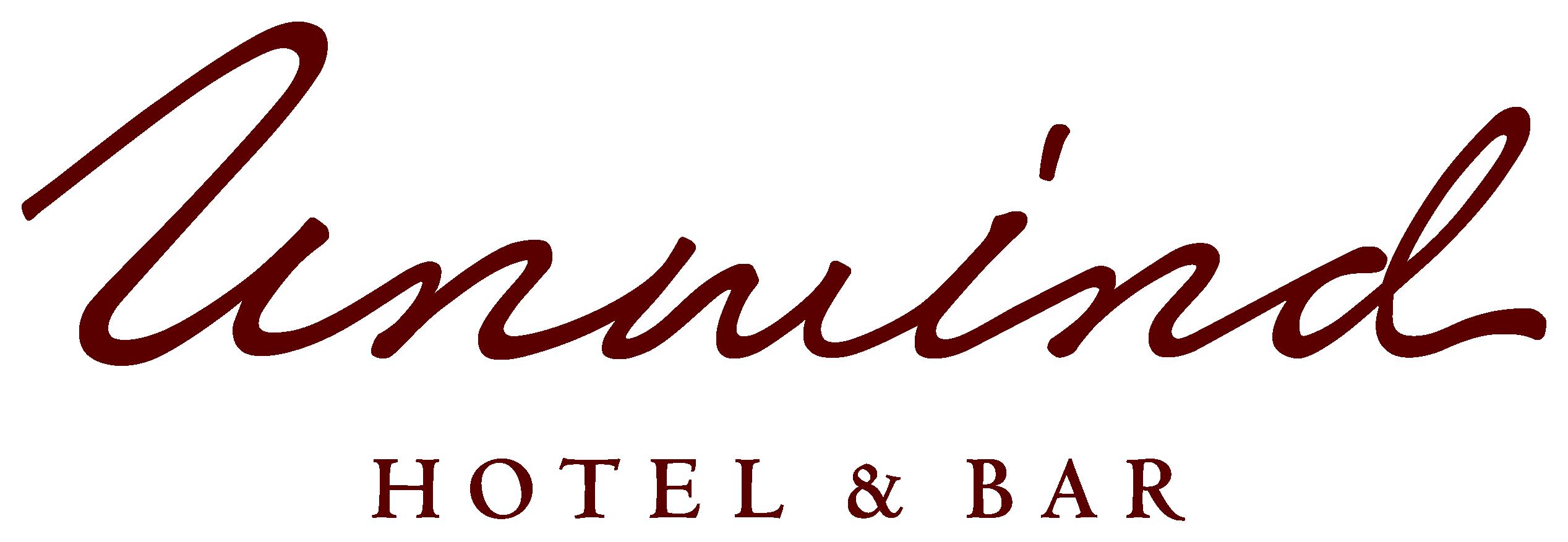 UNWIND HOTEL&BAR SAPPORO