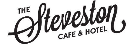 The Steveston Cafe & Hotel