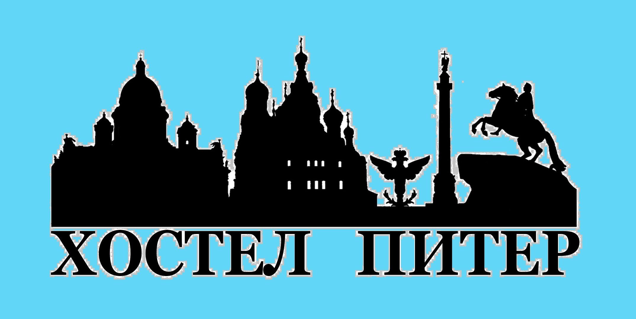 Hostel Piter Nevskiy 45