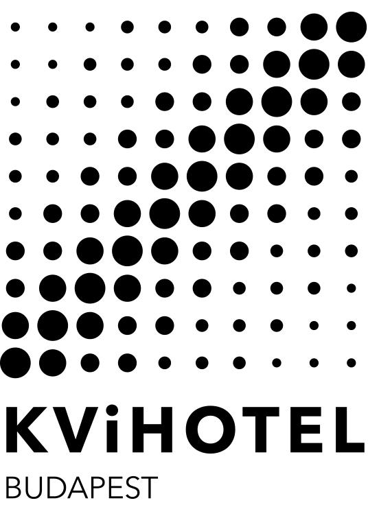 KViHotel Budapest