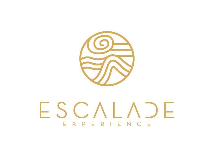 Escalade Experience