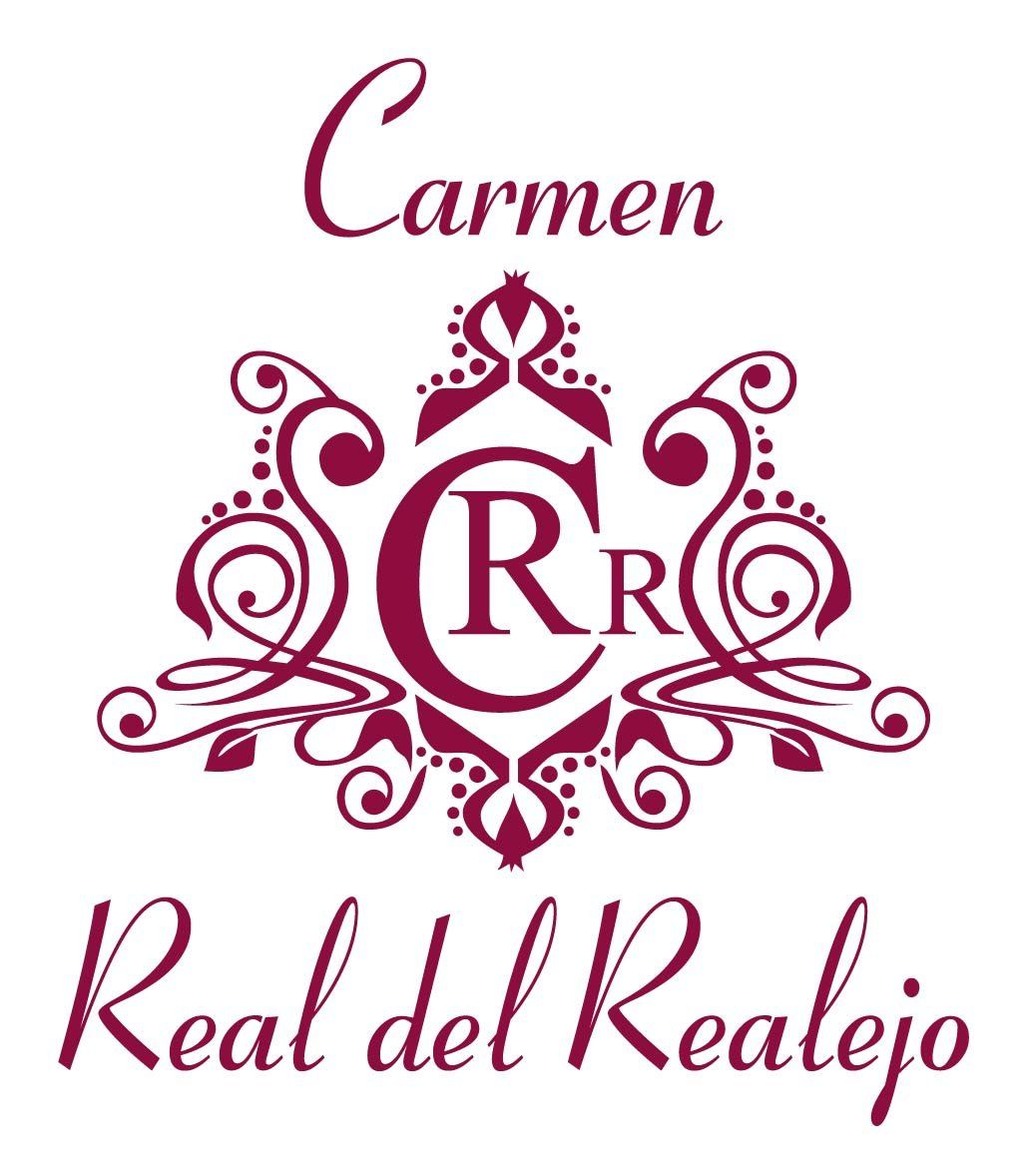 Carmen Real del Realejo