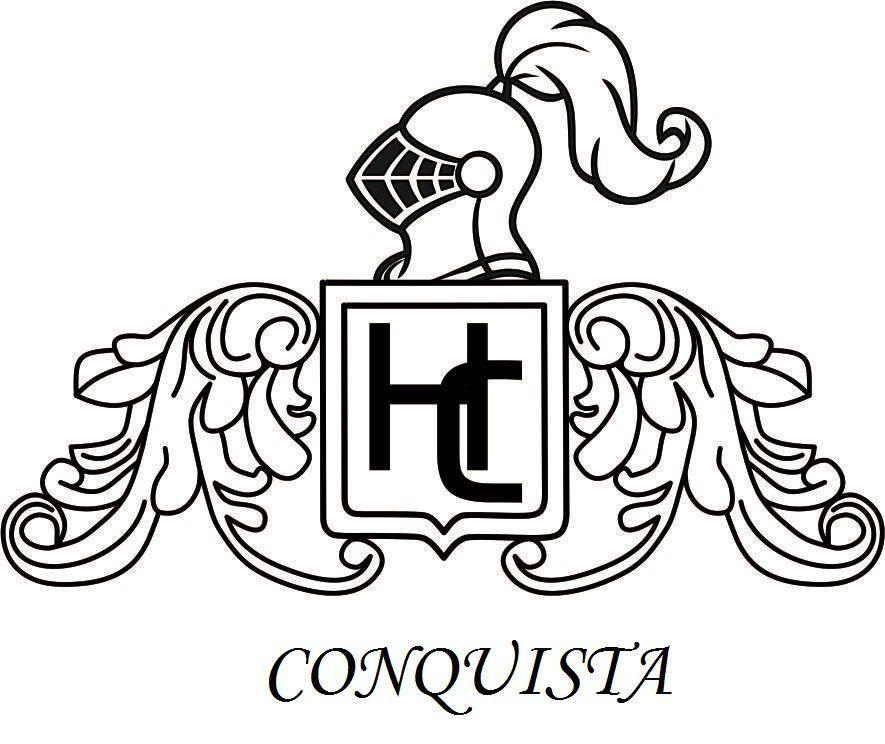 Conquista Cusco