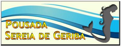 Suites Sereia de Geriba