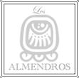 Los Almendros Sayulita