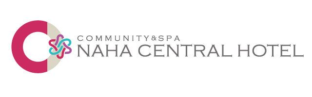 Community & Spa Naha Central Hotel