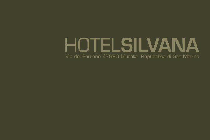 ホテル シルバナ