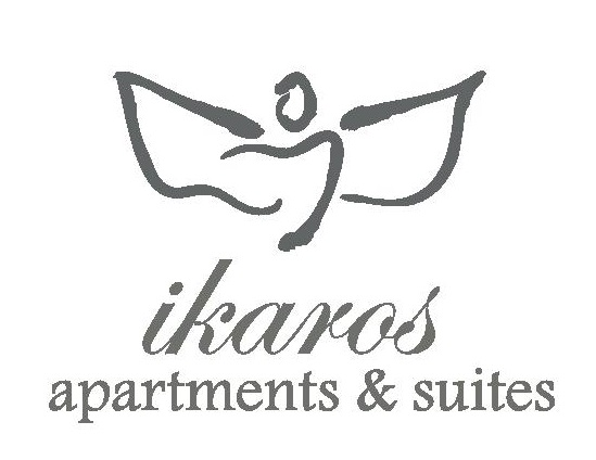Ikaros Apartments & Suites