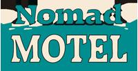诺麦德汽车旅馆