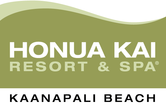Honua Kai Resort and Spa