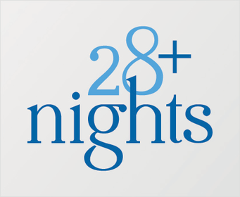 28 Nights Apartments