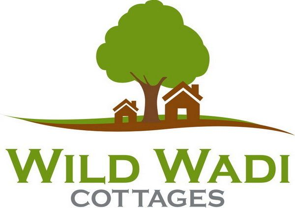 Wild Wadi Cottages
