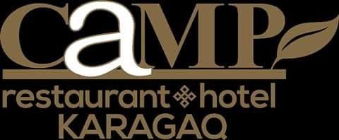 Hotel Camp Karagaq