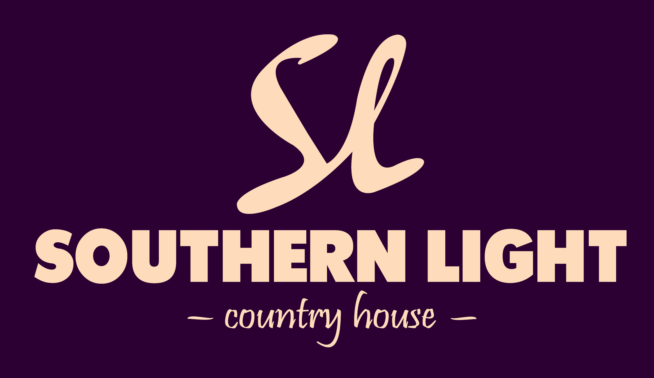 Southern Light Country House