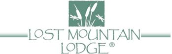 Lost Mountain Lodge