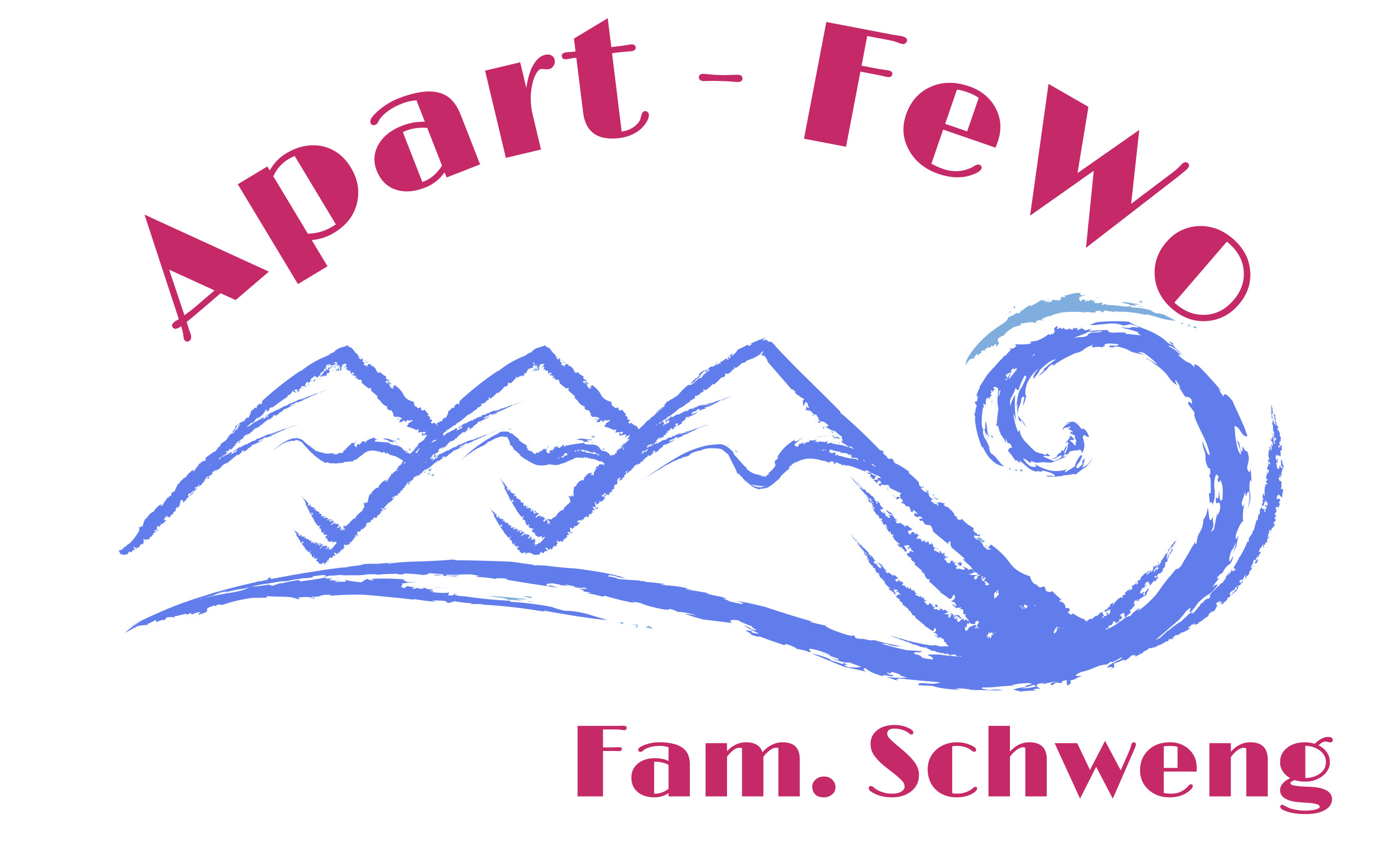 Apart Family Schweng
