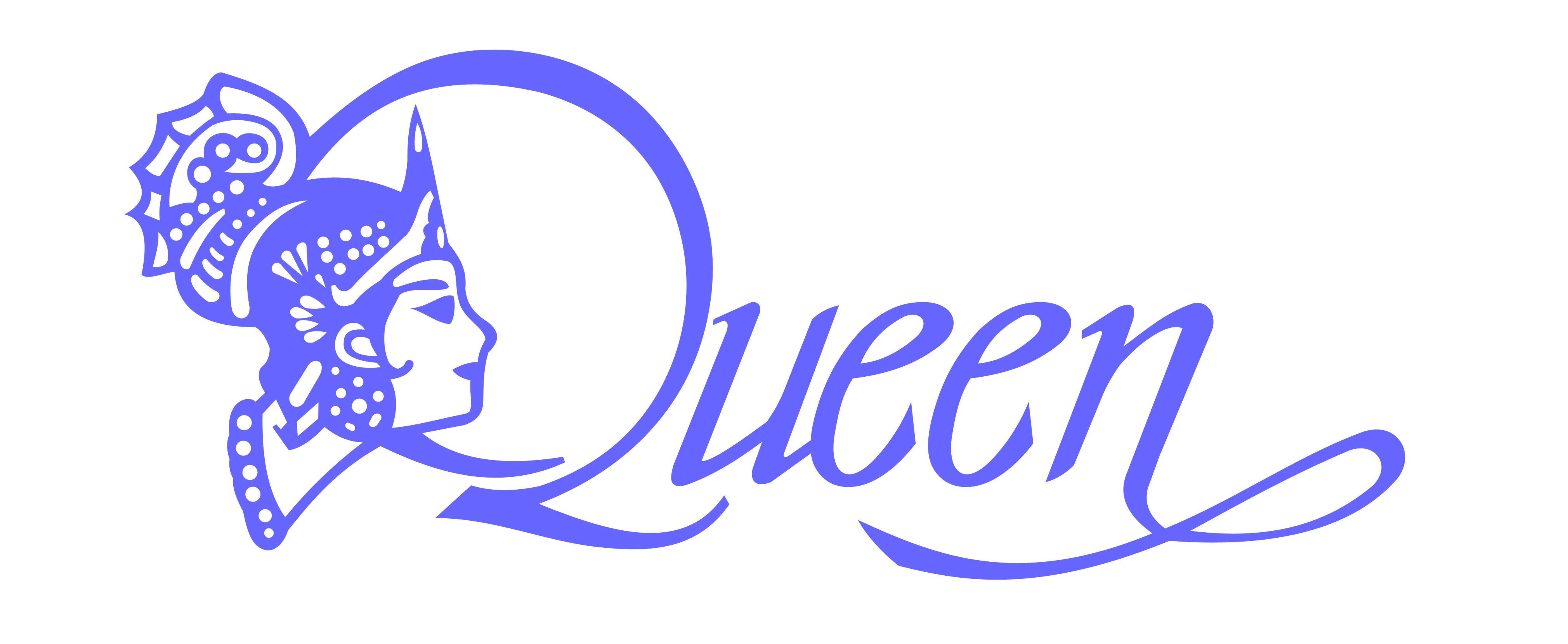 Queen Shin Saw Pu Hotel