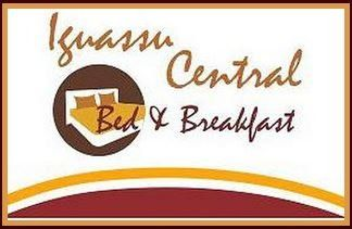 Iguassu Central Bed & Breakfast