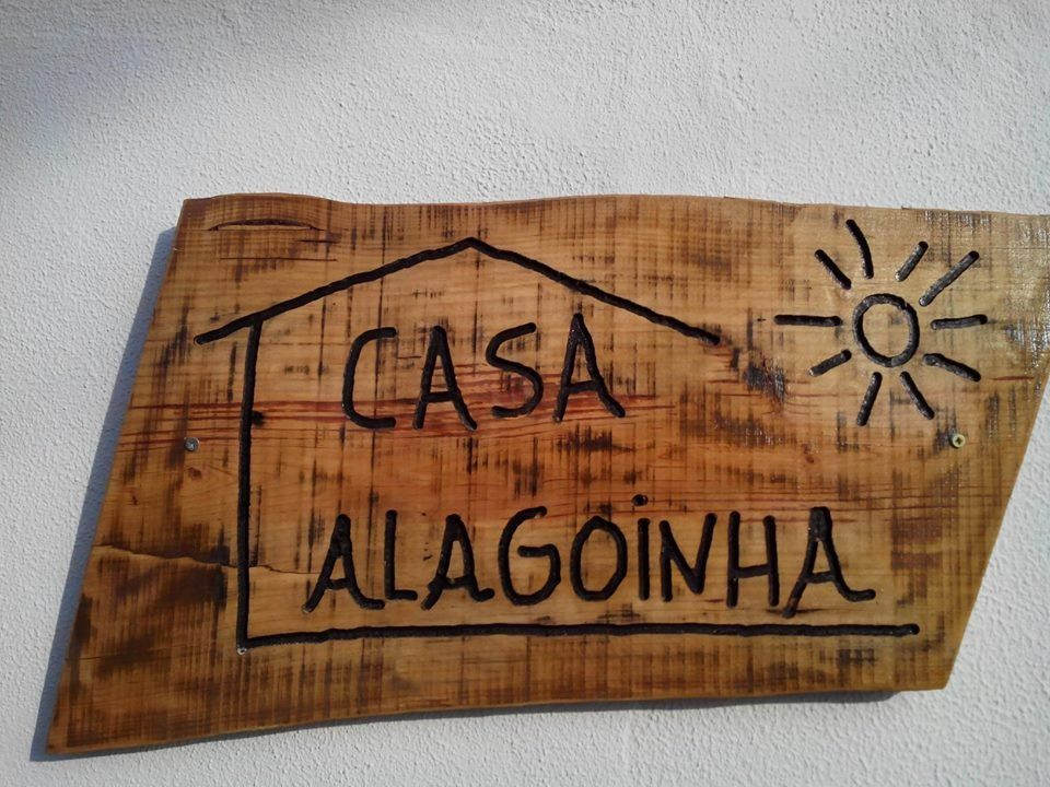 Casa da Alagoinha