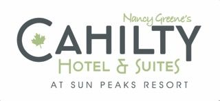 Nancy Greene's Cahilty Hotel & Suites