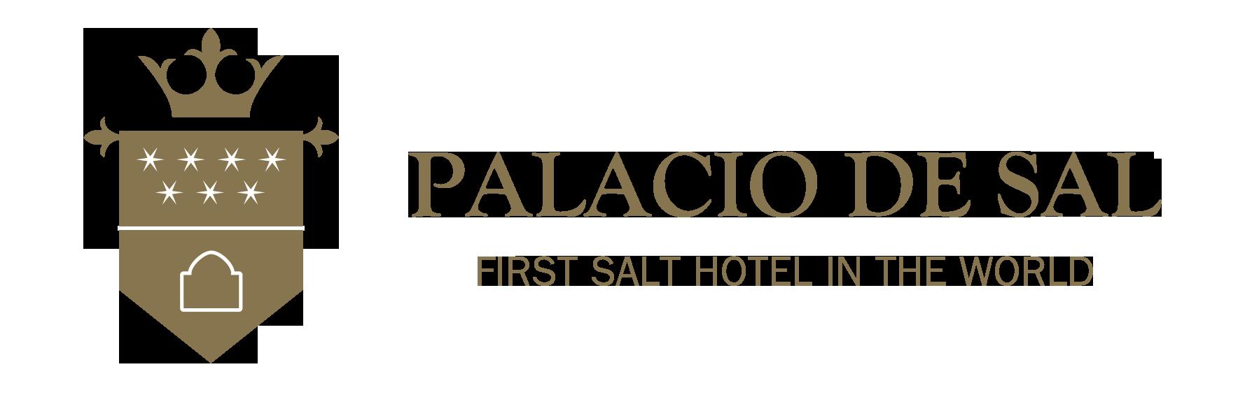 Hotel Palacio de Sal