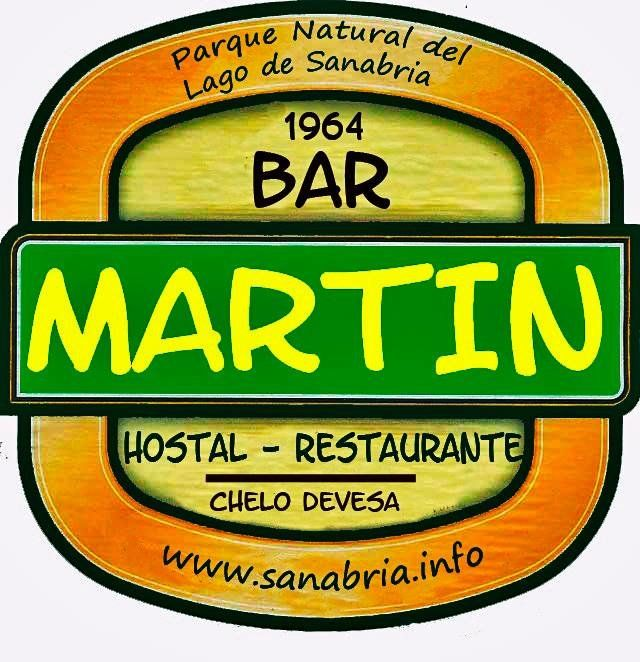 Hostal Martin