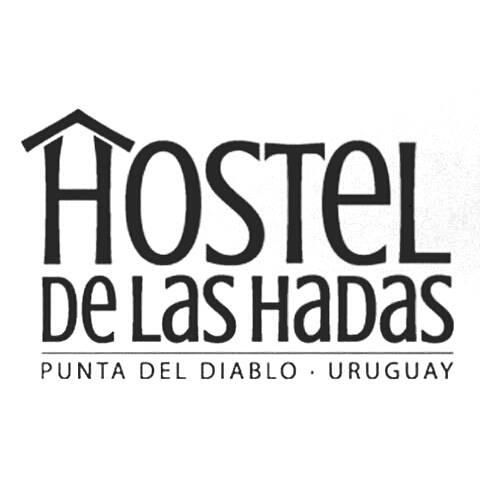 Hostel & Posada de Las Hadas