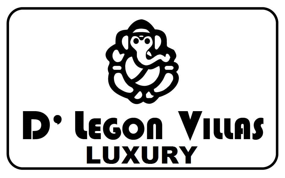 D'Legon Luxury Villas