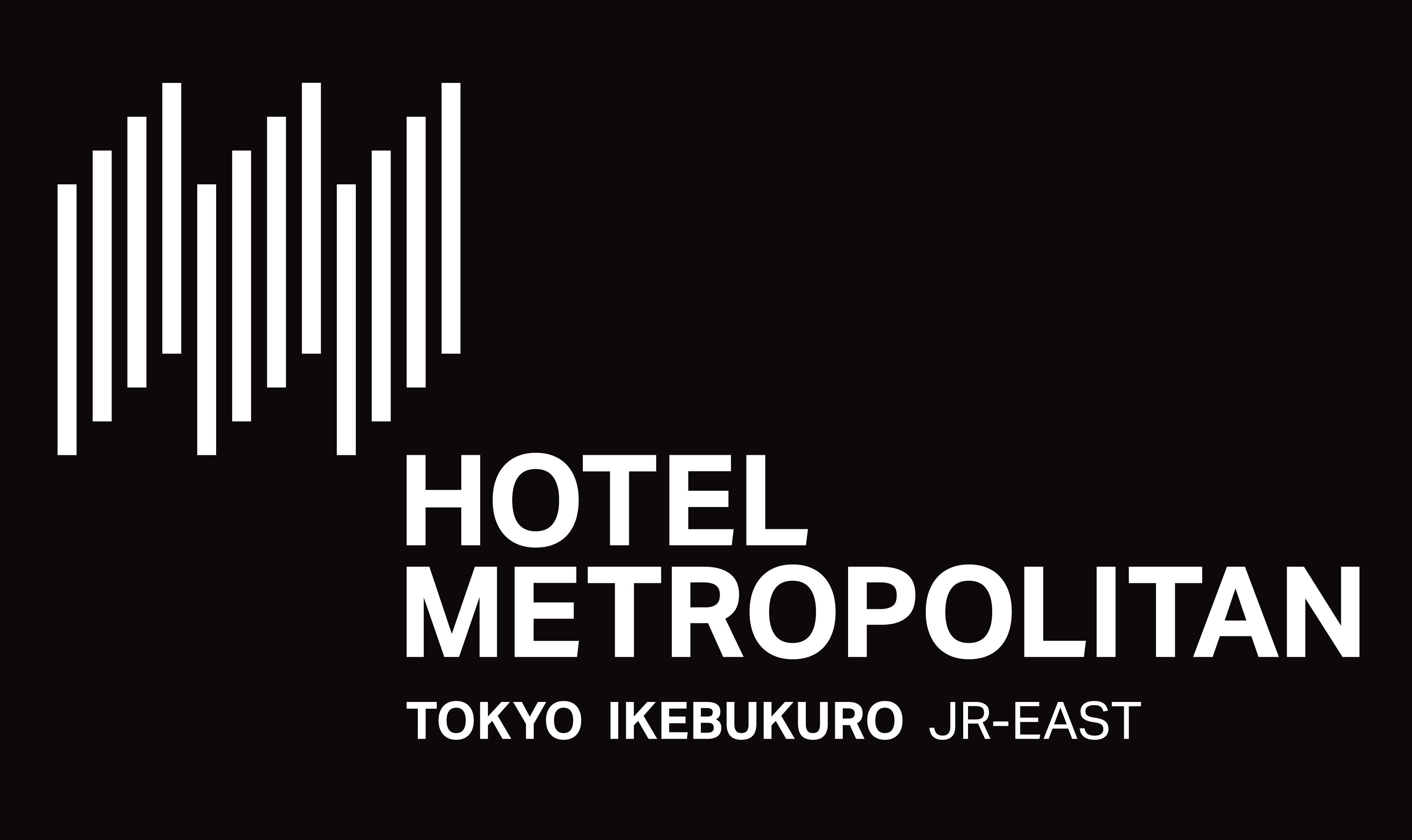 東京大都會大飯店