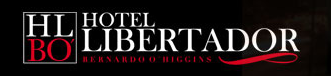Hotel Libertador Bernardo O´Higgins