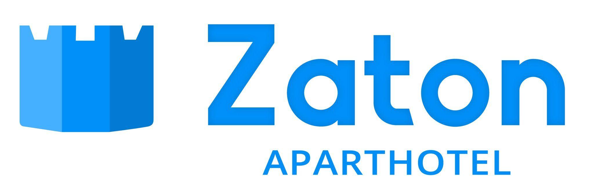 扎頓公寓酒店