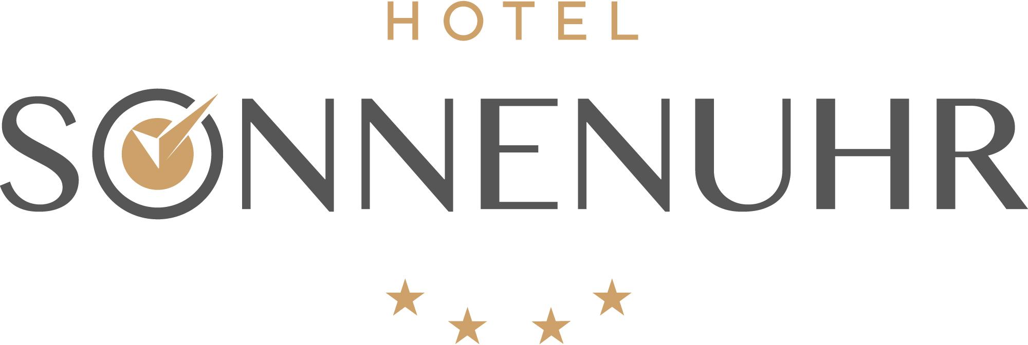 スポートホテル ゾンネンウーア