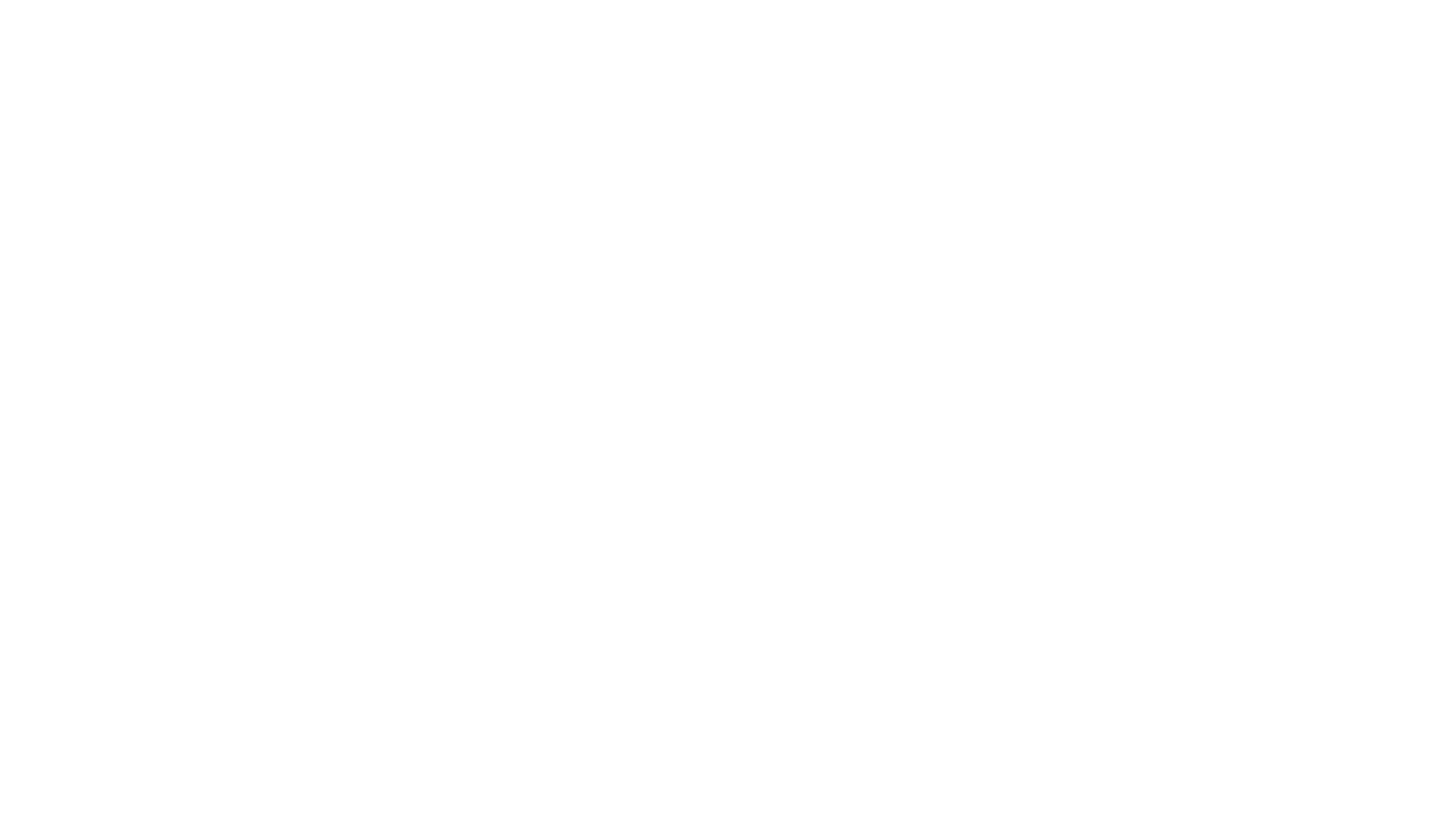 Pousada Martin Pescador