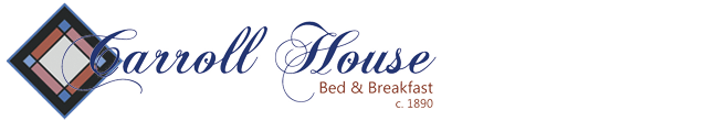 Carroll House Bed & Breakfast