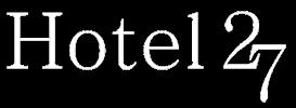 Hotel27 Dongdaemun